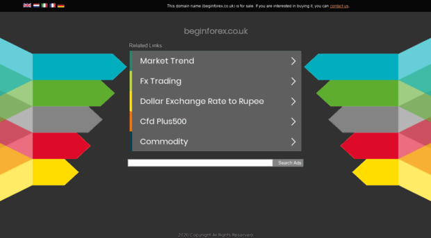 Dass das Lernen über Forex- und CFD-Trading viele Vorteile bieten kann,