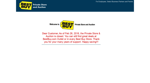 Best Buy Private Auction >> Best Buy Private Auction New Car Release 2019