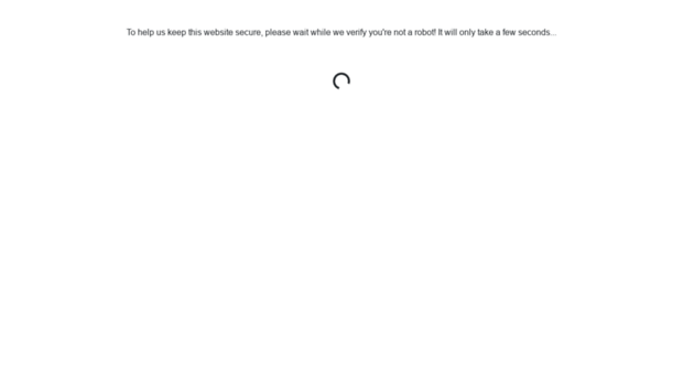 bettyloumusic.com - Betty Lou\'s guitar site - Betty Lou Music