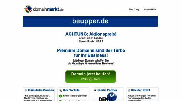 Singlebörse frankfurt kostenlos