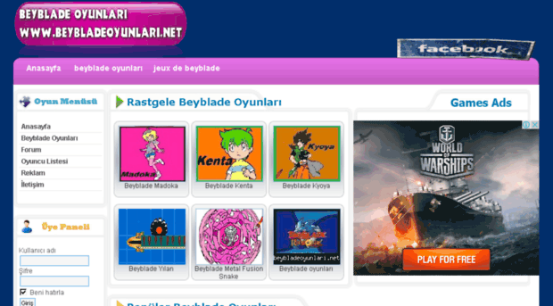 Beybladeoyunlari beyblade oyunlarbeyblade oyn beyblade oyunlarbeyblade oyna voltagebd Image collections