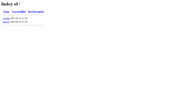 regulated binary options