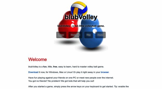 blub game download