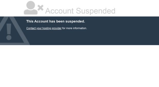 Movie theater listings in my area