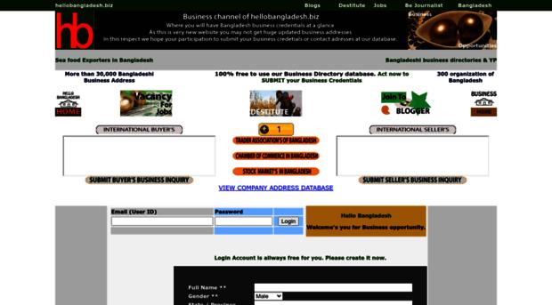 Websites neighbouring Odiasathi com