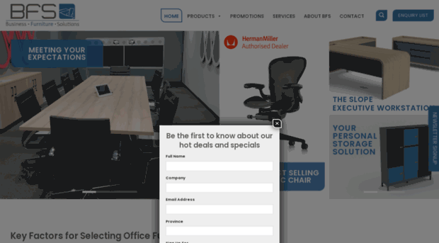 since 2003 bfs has been supplying high quality office furniture at competitive prices with a professional and comprehensive servi bfs office furniture