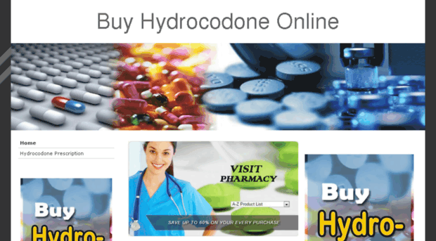 hydrocodone please Information and translations of hydrocodone in the most comprehensive dictionary definitions resource on the web please enter your email address.