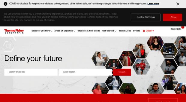 Websites neighbouring Mylovedmatures tv
