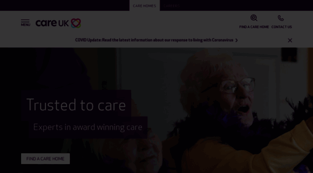 social care in the uk essay