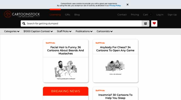 Websites neighbouring Pchlotto com