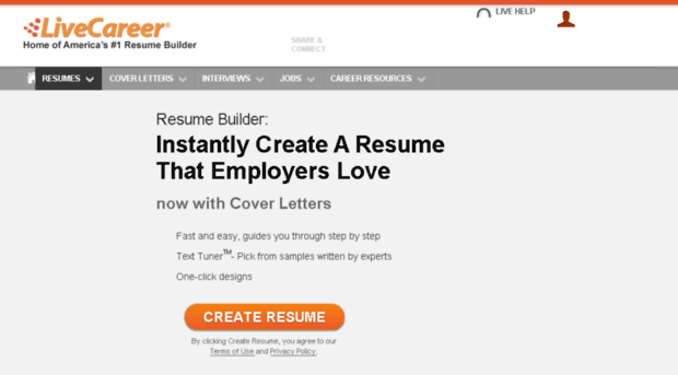 cover letter now reviews