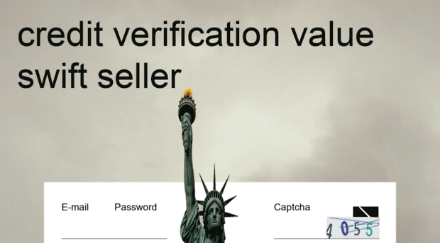 ccv name - Cvv Shop,Buy Cvv,cvv shop onli    - Cc V