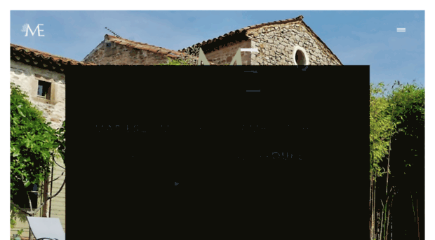 Websites neighbouring for Chambre hote yourte ardeche