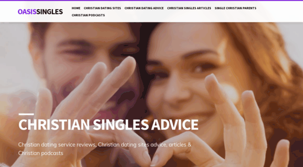 Best Dating Banner Ads