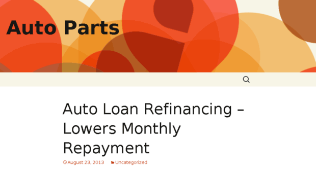 Cincinnati auto loan rates
