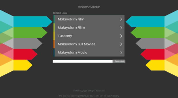 malayalam movies download cinemavilla