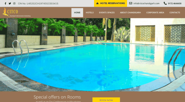 Keywords Chandigarh Citco Hotel Mount View Mountview Shivalik Cuty Beautiful
