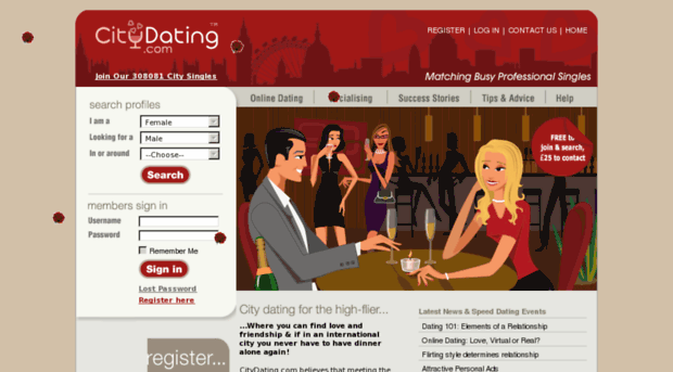 Online dating uk forum