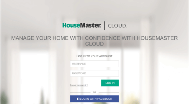 Brilliant Cloud Housemaster Com Housemaster Cloud Cloud House Master Download Free Architecture Designs Scobabritishbridgeorg