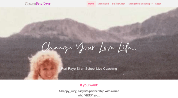 rori rayes advice Rori raye love scripts pdf rori raye love scripts download sun, 25 mar 2018 22:24:00 gmt rori raye love scripts pdf - sign up for my love advice newsletter.