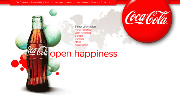 the coca cola company and water neutrality