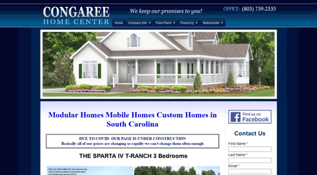 congareehomecenter.com - Modular homes sale columbia sc ... on homes for rent in logan ut, homes for rent northeast columbia, foreclosed homes in lexington sc, homes for rent irmo sc, homes for rent georgetown sc, homes for rent in laughlin nv, homes for rent florence sc, mobile homes in lexington sc,