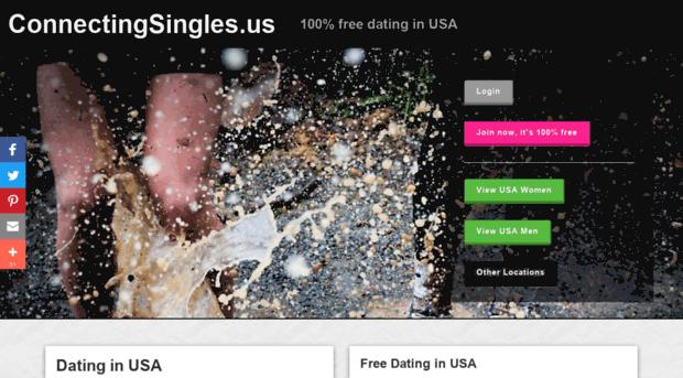 C dating login