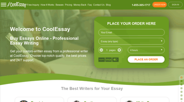 essay writing on world health day original content help my essay coupon