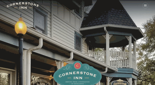cornerstone inn nashville. Black Bedroom Furniture Sets. Home Design Ideas