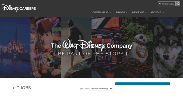 a corporate history of disney interactive
