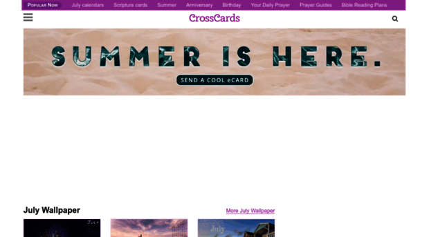 Crosscards Free Christian Ecards Email Cross Cards