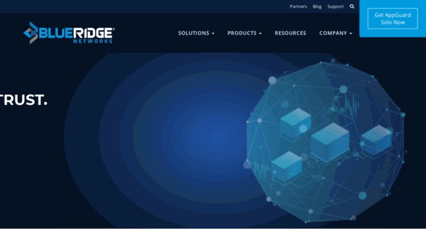 cyberfare case study