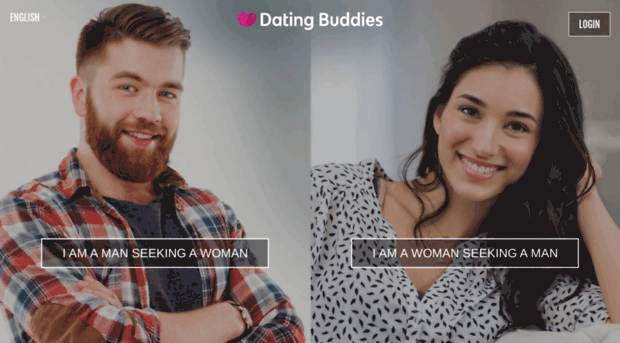 Cougar dating deutschland kostenlos