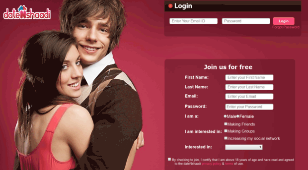 Compare Dating Sites by Subscription Price and People