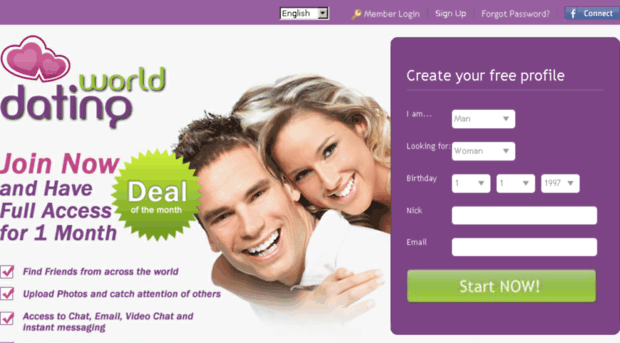 Free hull dating sites