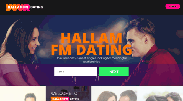 apologise, Best dating sites for indians consider, that