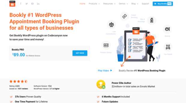 demo1.bookly-wp-plugin.com