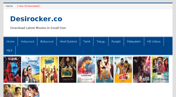 download latest bollywood movies 300mb