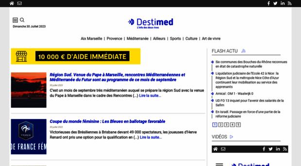 http://img.sur.ly/thumbnails/620x343/d/destimed.fr.png