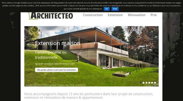 Exemple devis plomberie maison neuve latest budget dtaill for Devis maison en bois