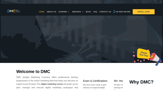 digitalmarketingcourses.in