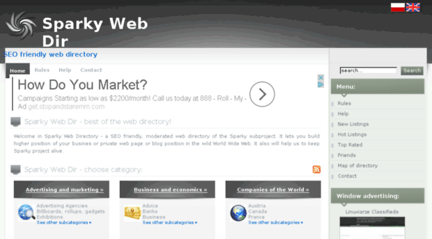 Websites neighbouring Yusufbot cc