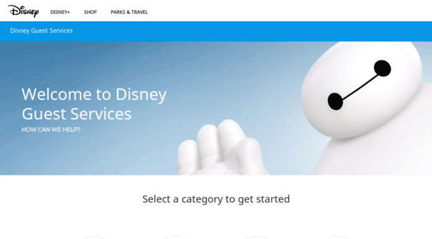 the extraordinary customer service of disney Contact us have a question or the following options can help direct your inquiries to the right disney business window service 400 north brand blvd suite.