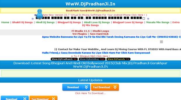 Rose Glen North Dakota ⁓ Try These Hindi Gana Bhojpuri Dj Par