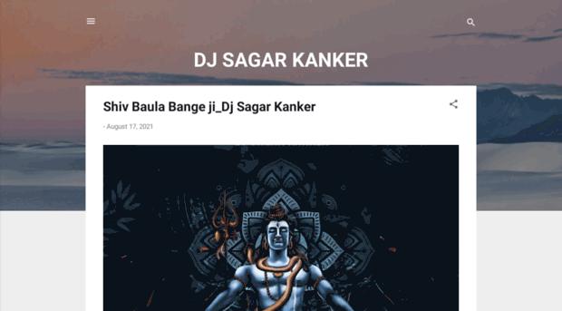 Dj Sagar Kanker New Song 2017 Download Gastronomia Y Viajes
