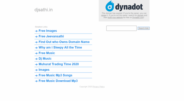 djsathi in - DJSathi IN :: 2018 New Mp3 Son    - DJSathi