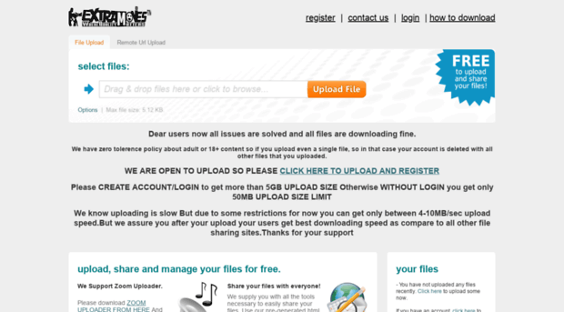 dlfiles online - Upload Files - Dlfiles online - Dlfiles