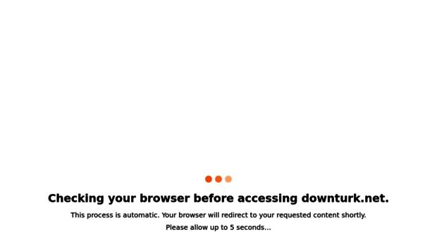downturk net downTURK - Download Fresh Hidden Object Games