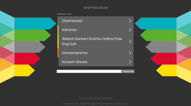 Dramacool Es Dramacool Es Dramacool
