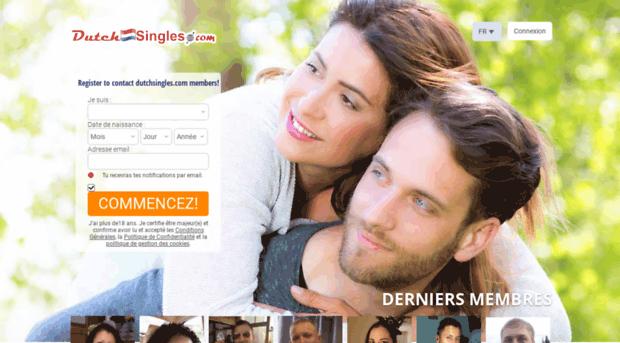 Sevenoneseven online dating